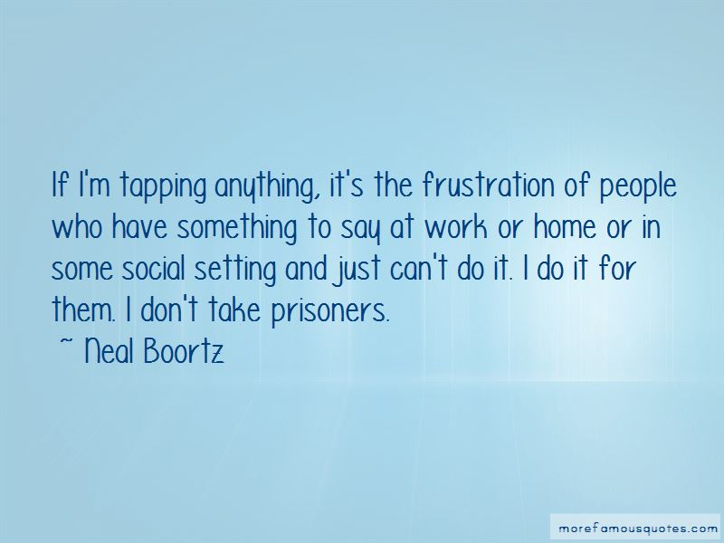 Neal Boortz Quotes Pictures 4