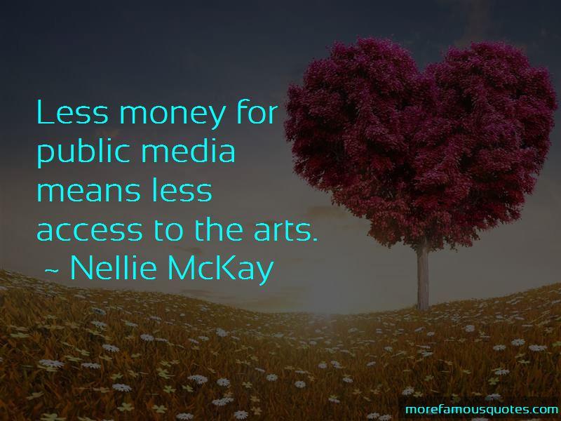 Nellie McKay Quotes Pictures 3