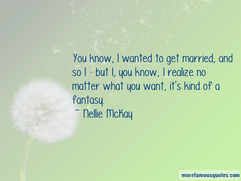Nellie McKay Quotes Pictures 4