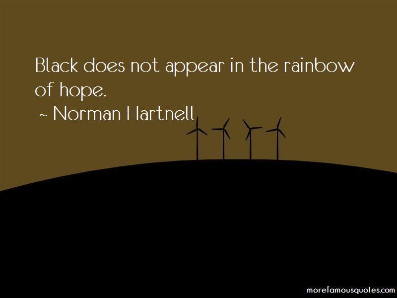 Norman Hartnell Quotes