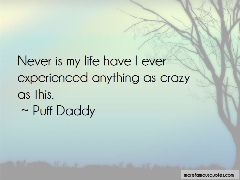 Puff Daddy Quotes Pictures 4