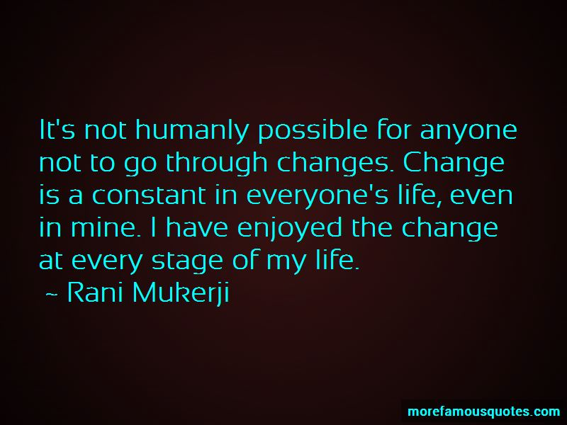 Rani Mukerji Quotes Pictures 2