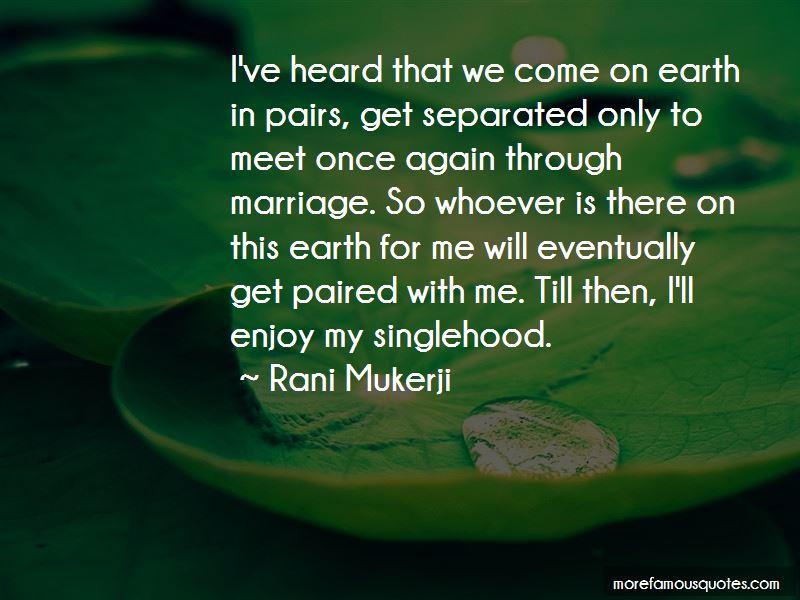 Rani Mukerji Quotes Pictures 3