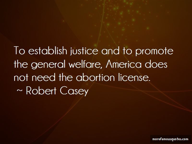 Robert Casey Quotes Pictures 3