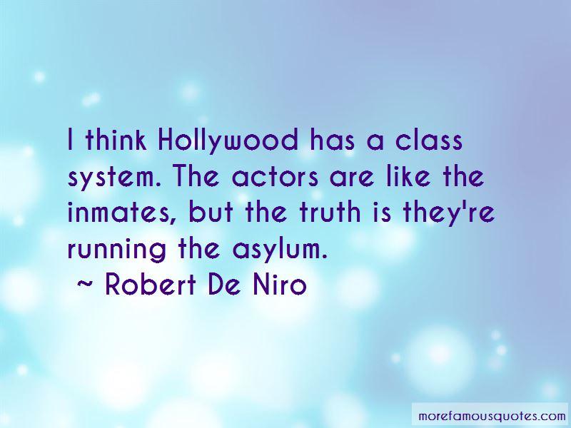 Robert De Niro Quotes Pictures 2