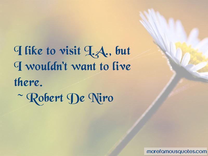 Robert De Niro Quotes Pictures 3