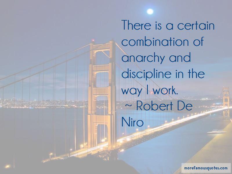 Robert De Niro Quotes Pictures 4