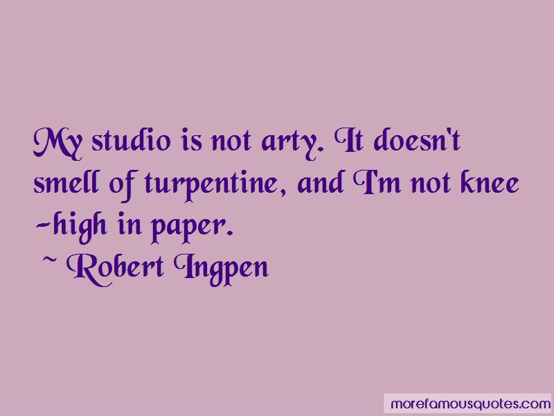 Robert Ingpen Quotes Pictures 4