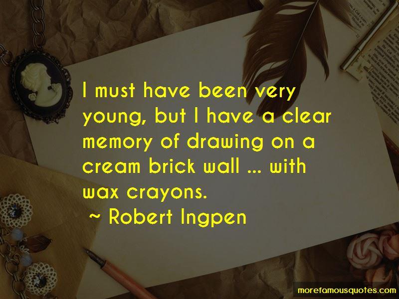 Robert Ingpen Quotes