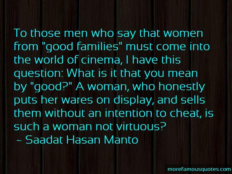 Saadat Hasan Manto Quotes Pictures 4