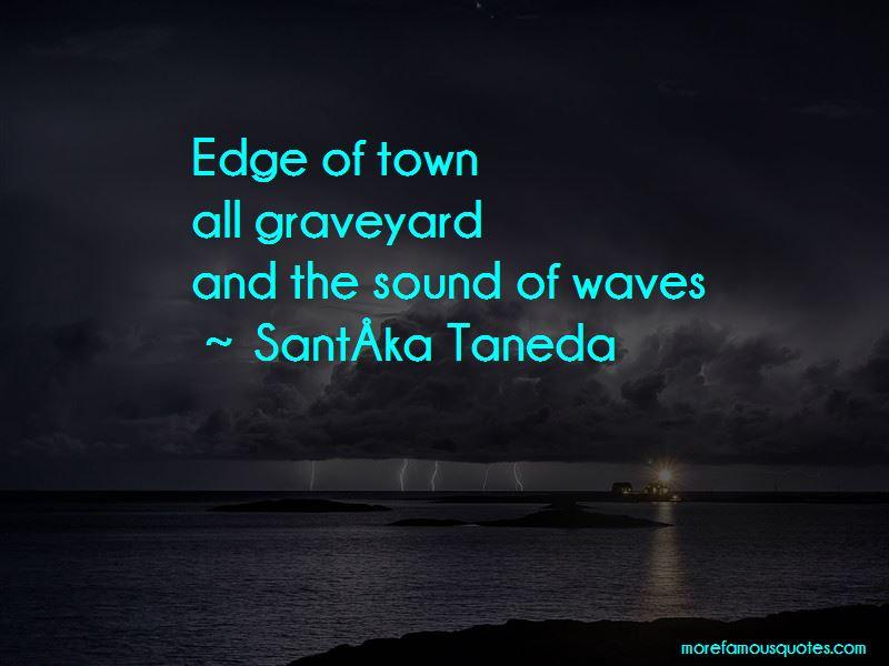 Santōka Taneda Quotes Pictures 2