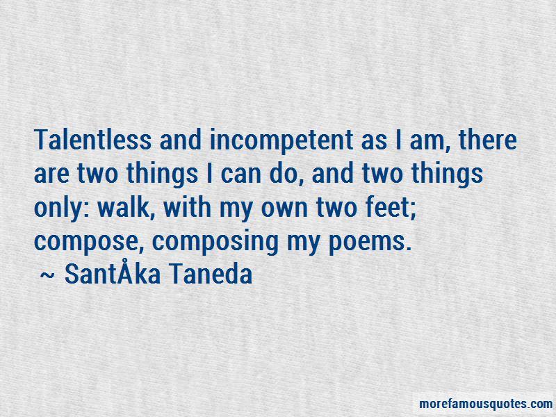 Santōka Taneda Quotes Pictures 4