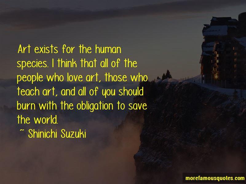 Shinichi Suzuki Quotes Pictures 3