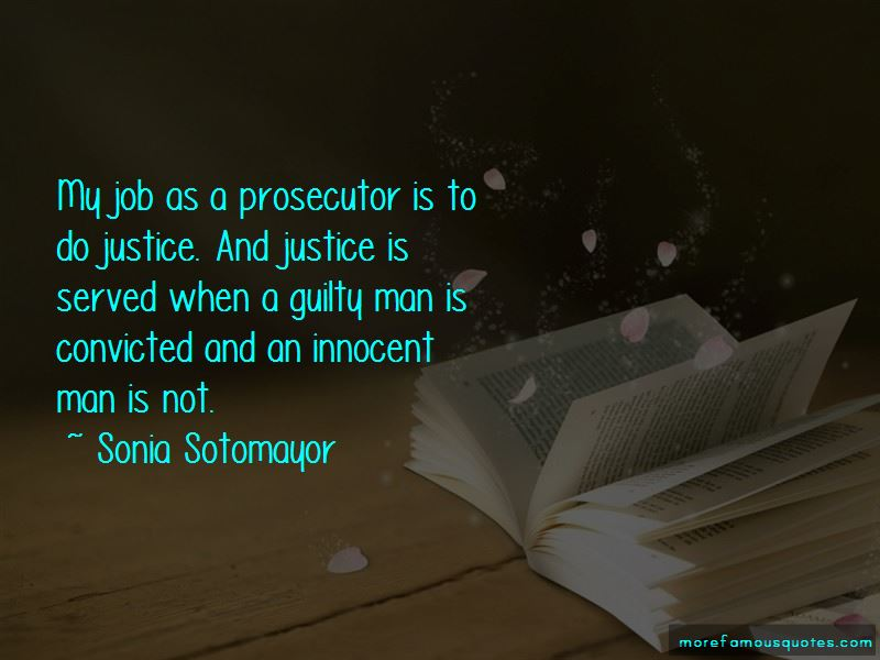 Sonia Sotomayor Quotes Pictures 3