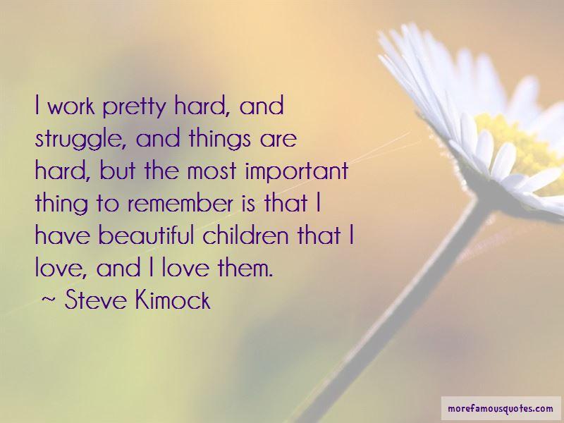 Steve Kimock Quotes
