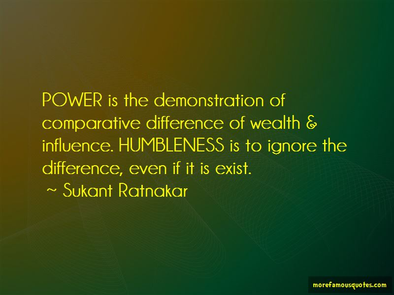 Sukant Ratnakar Quotes Pictures 3