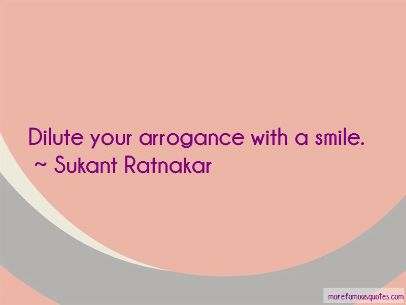 Sukant Ratnakar Quotes Pictures 4