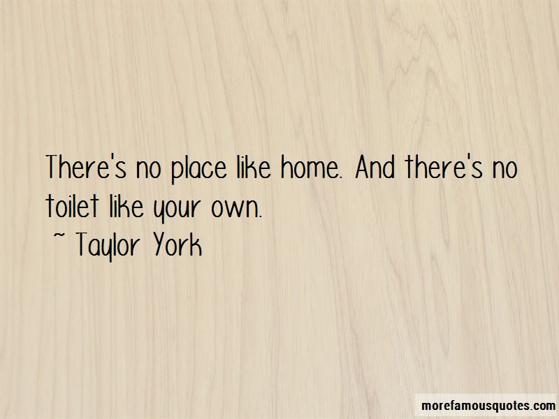 Taylor York Quotes Pictures 4