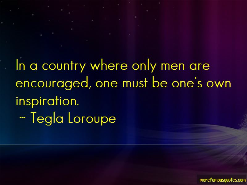 Tegla Loroupe Quotes Pictures 2