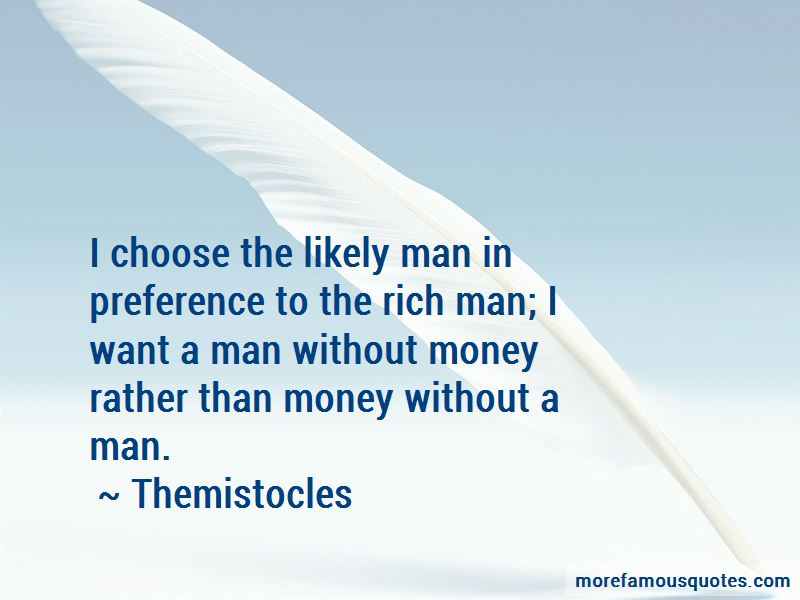 Themistocles Quotes Pictures 2