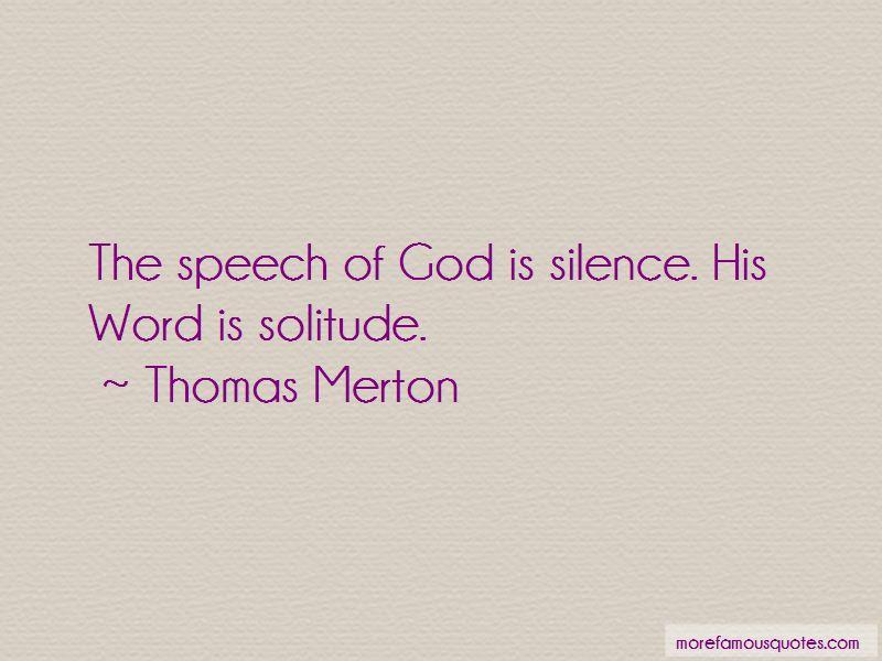 Thomas Merton Quotes Pictures 2
