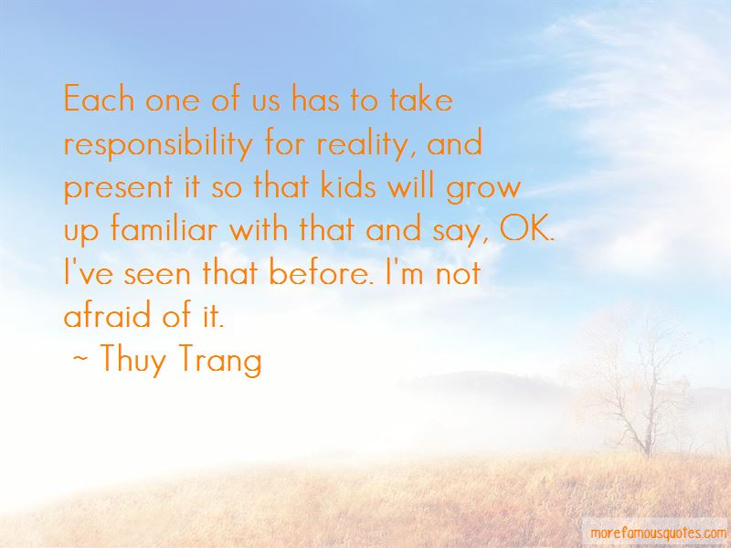 Thuy Trang Quotes Pictures 3
