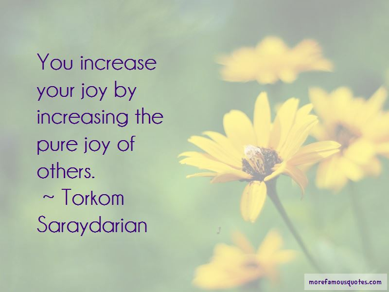 Torkom Saraydarian Quotes Pictures 2