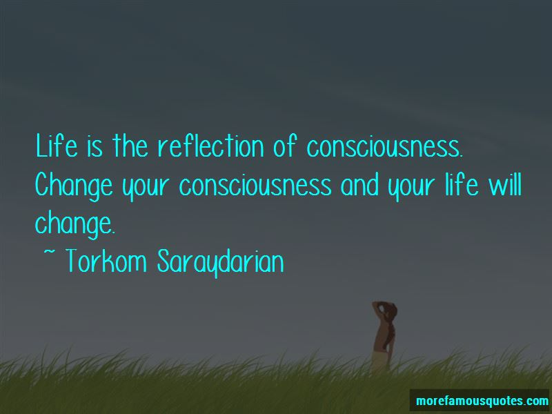 Torkom Saraydarian Quotes Pictures 4