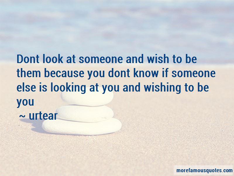 Urtear Quotes Pictures 2