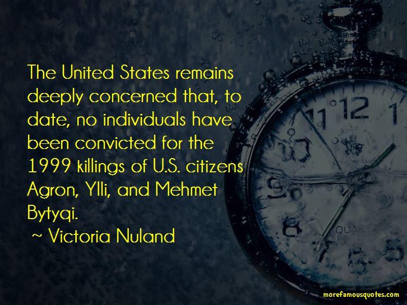 Victoria Nuland Quotes Pictures 4