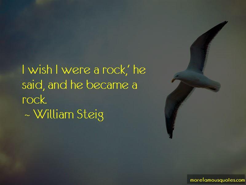 William Steig Quotes Pictures 4
