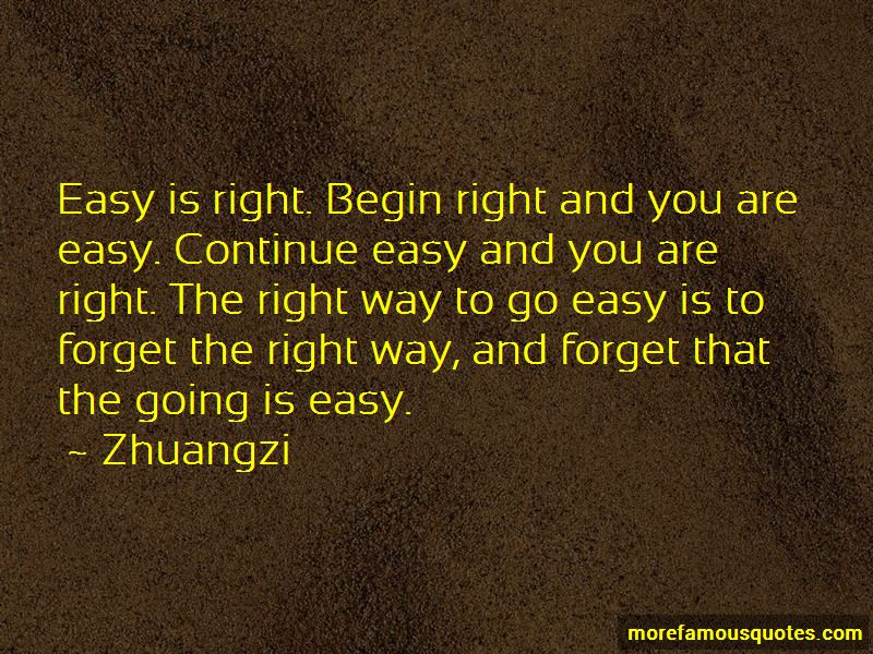 Zhuangzi Quotes Pictures 4