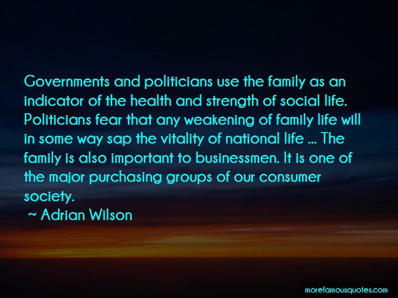 Adrian Wilson Quotes Pictures 2