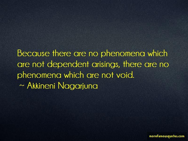 Akkineni Nagarjuna Quotes Pictures 2