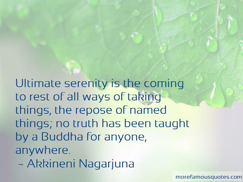 Akkineni Nagarjuna Quotes Pictures 4