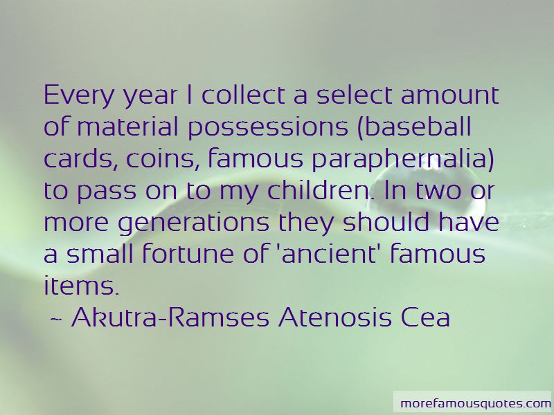 Akutra-Ramses Atenosis Cea Quotes Pictures 2