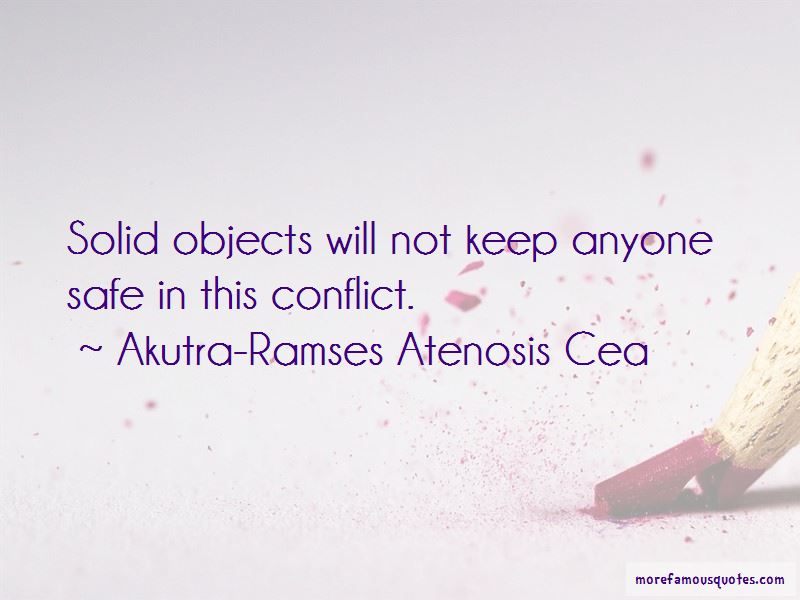 Akutra-Ramses Atenosis Cea Quotes Pictures 4