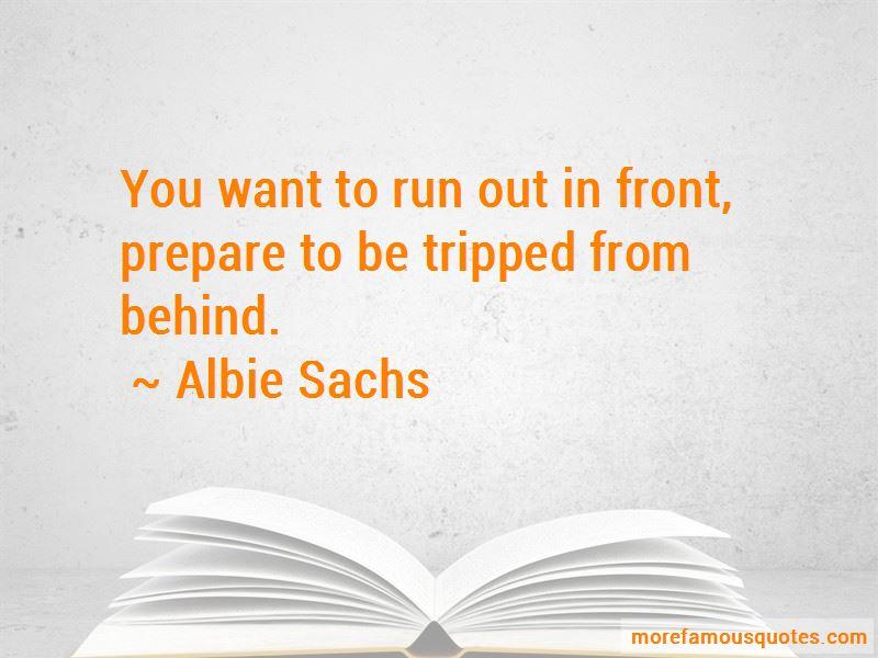 Albie Sachs Quotes Pictures 2