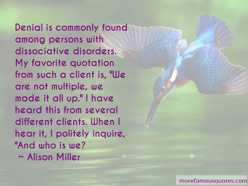 Alison Miller Quotes Pictures 2