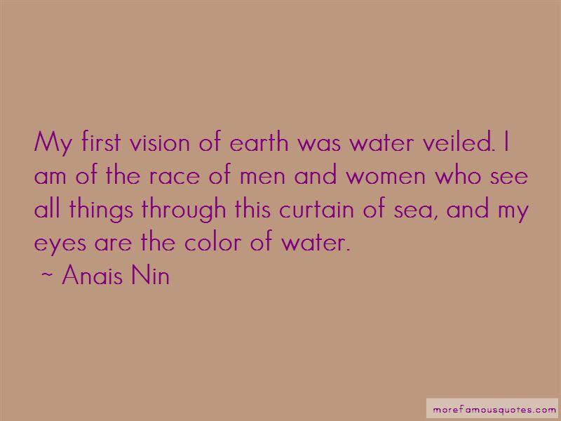 Anais Nin Quotes Pictures 2