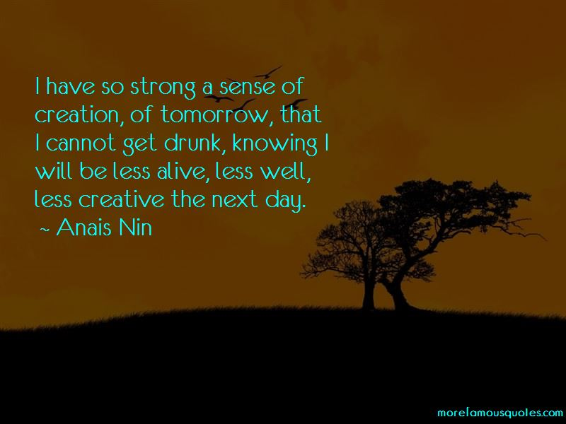 Anais Nin Quotes Pictures 3