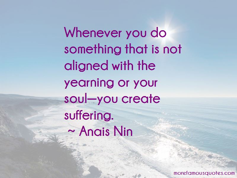 Anais Nin Quotes Pictures 4