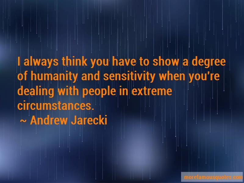Andrew Jarecki Quotes Pictures 2