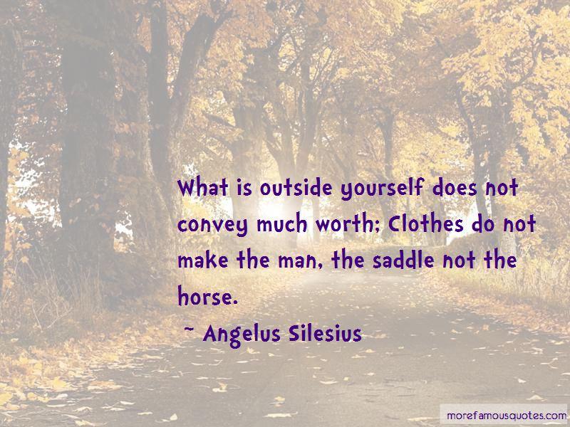 Angelus Silesius Quotes Pictures 4