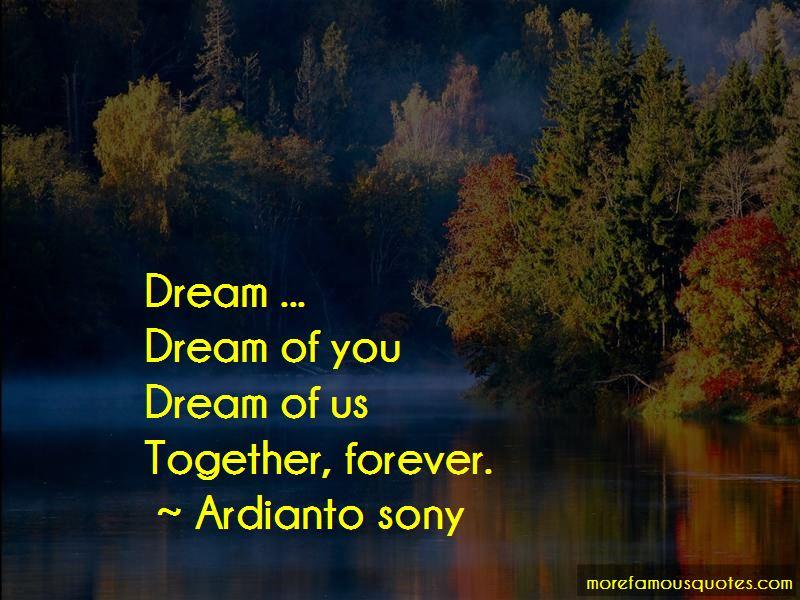 Ardianto Sony Quotes Pictures 2