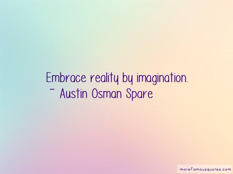 Austin Osman Spare Quotes Pictures 4
