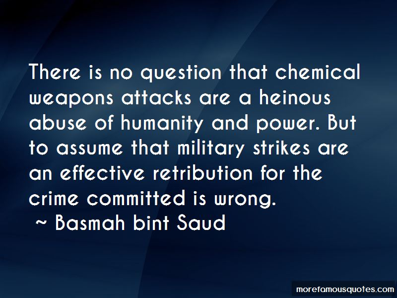 Basmah Bint Saud Quotes Pictures 2
