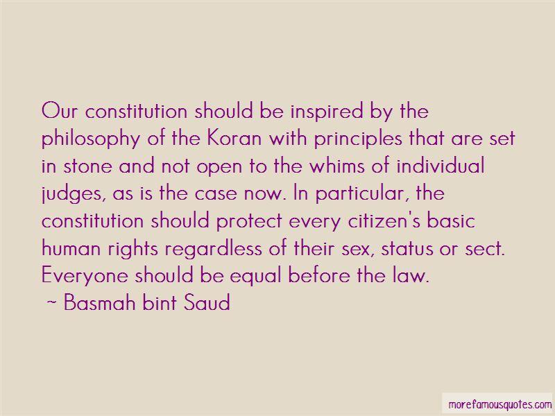 Basmah Bint Saud Quotes Pictures 4