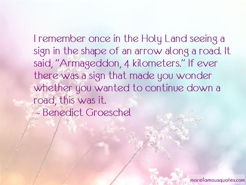 Benedict Groeschel Quotes Pictures 4