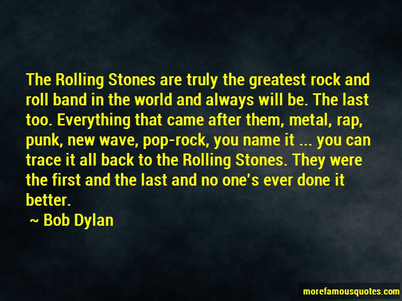 Bob Dylan Quotes Pictures 2